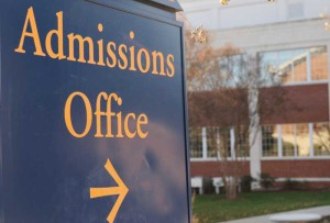 A Great Homeschool Transcript is Essential for College Admissions