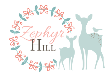 Homeschool Tracker Review from Zephyr Hill