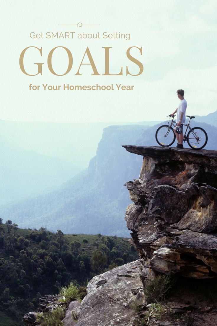 Get-SMART-about-Setting-Goals-for-Your-Homeschool-Year-Pinterest