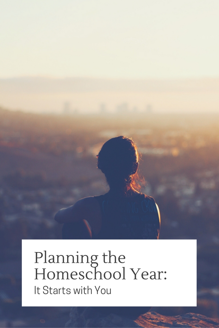 planning-your-homeschool-year-pin