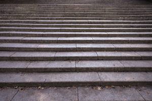 stairs-996638_1280